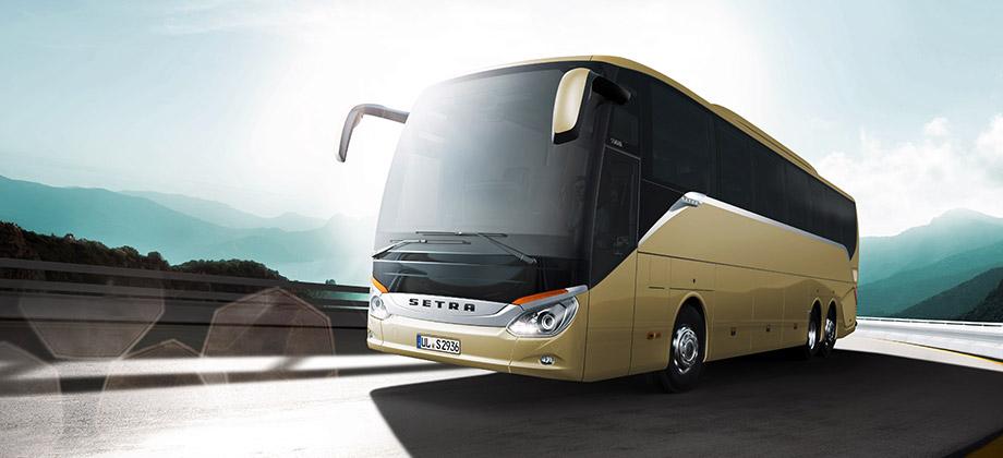 3.4_keyvisual_buses1